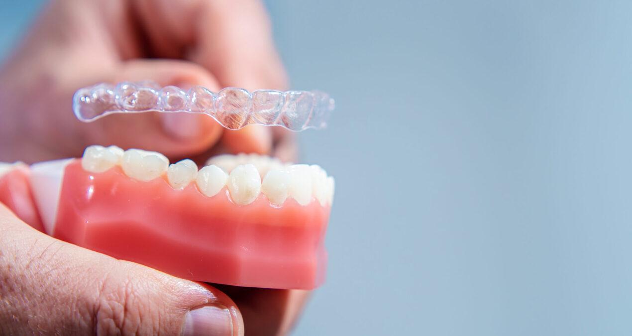 城健牙科好唔好